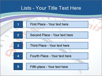 0000075098 PowerPoint Template - Slide 3