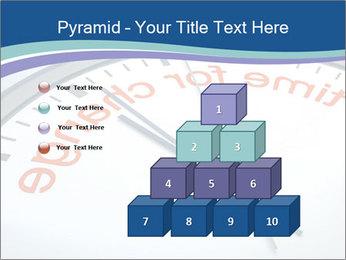 0000075098 PowerPoint Template - Slide 31