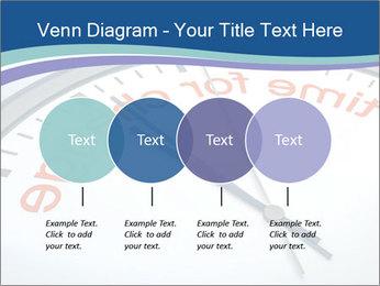 0000075098 PowerPoint Template - Slide 32