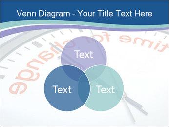 0000075098 PowerPoint Template - Slide 33