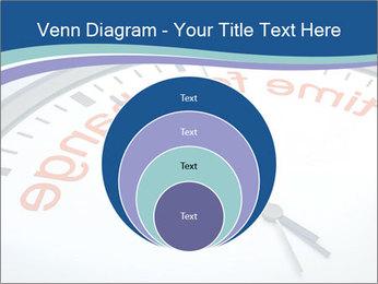 0000075098 PowerPoint Template - Slide 34