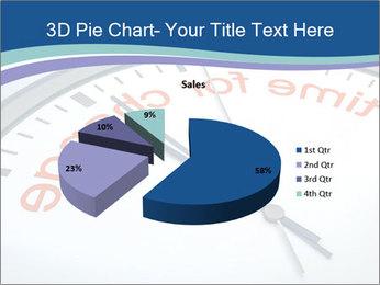 0000075098 PowerPoint Template - Slide 35