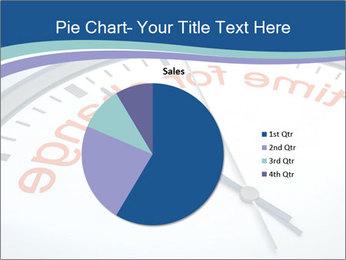 0000075098 PowerPoint Template - Slide 36