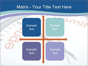 0000075098 PowerPoint Template - Slide 37