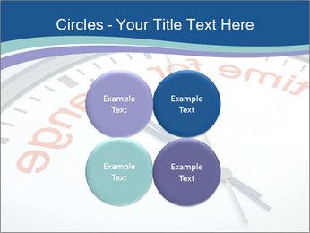 0000075098 PowerPoint Template - Slide 38