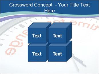 0000075098 PowerPoint Template - Slide 39