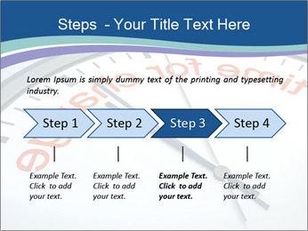 0000075098 PowerPoint Template - Slide 4