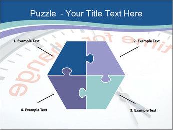 0000075098 PowerPoint Template - Slide 40