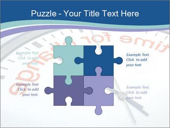 0000075098 PowerPoint Template - Slide 43