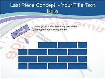0000075098 PowerPoint Template - Slide 46