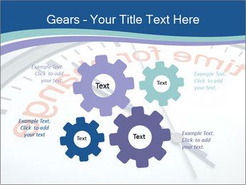 0000075098 PowerPoint Template - Slide 47