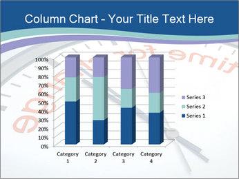 0000075098 PowerPoint Template - Slide 50