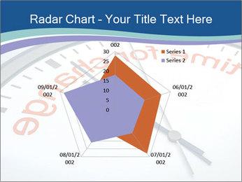 0000075098 PowerPoint Template - Slide 51