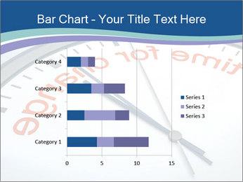 0000075098 PowerPoint Template - Slide 52