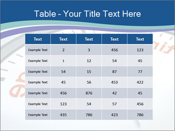 0000075098 PowerPoint Template - Slide 55