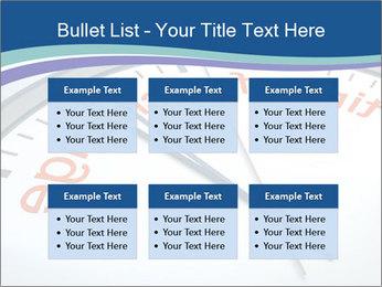 0000075098 PowerPoint Template - Slide 56