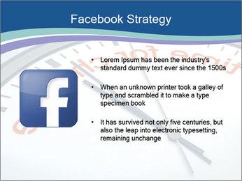 0000075098 PowerPoint Template - Slide 6