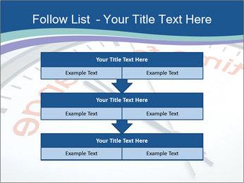 0000075098 PowerPoint Template - Slide 60