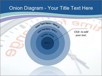 0000075098 PowerPoint Template - Slide 61
