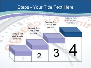 0000075098 PowerPoint Template - Slide 64