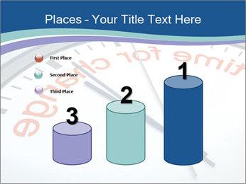 0000075098 PowerPoint Template - Slide 65