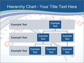 0000075098 PowerPoint Template - Slide 67
