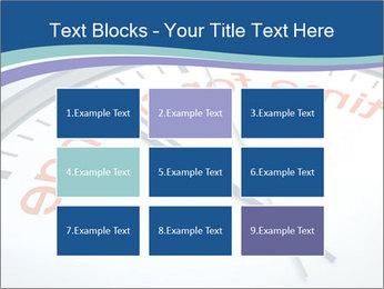 0000075098 PowerPoint Template - Slide 68