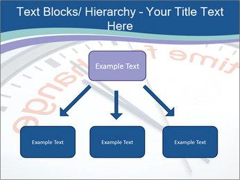 0000075098 PowerPoint Template - Slide 69