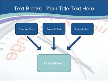 0000075098 PowerPoint Template - Slide 70