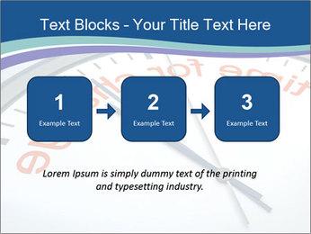 0000075098 PowerPoint Template - Slide 71