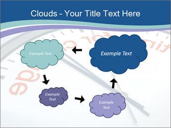 0000075098 PowerPoint Template - Slide 72