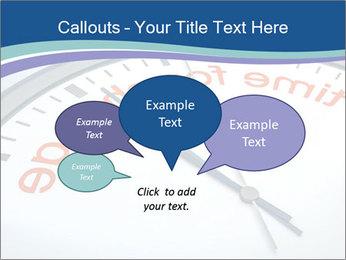 0000075098 PowerPoint Template - Slide 73