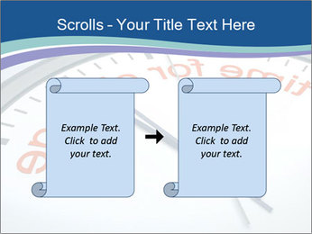 0000075098 PowerPoint Template - Slide 74