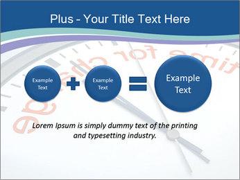 0000075098 PowerPoint Template - Slide 75