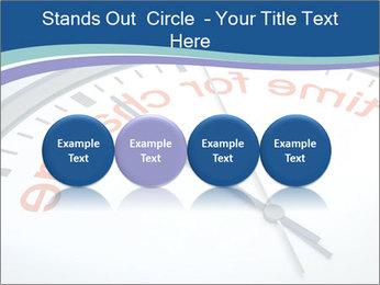 0000075098 PowerPoint Template - Slide 76