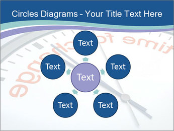 0000075098 PowerPoint Template - Slide 78