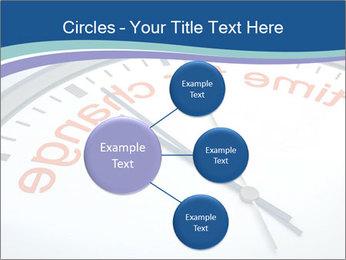 0000075098 PowerPoint Template - Slide 79