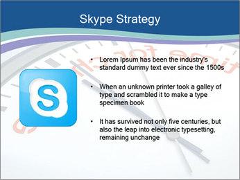 0000075098 PowerPoint Template - Slide 8