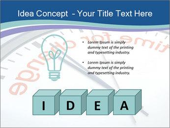0000075098 PowerPoint Template - Slide 80