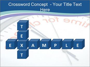 0000075098 PowerPoint Template - Slide 82