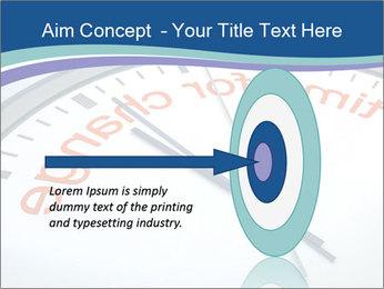 0000075098 PowerPoint Template - Slide 83