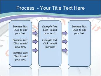 0000075098 PowerPoint Template - Slide 86