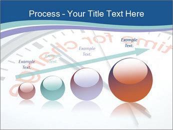 0000075098 PowerPoint Template - Slide 87