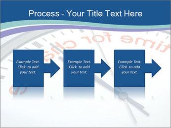 0000075098 PowerPoint Template - Slide 88