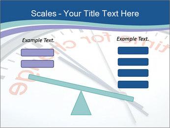 0000075098 PowerPoint Template - Slide 89