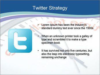 0000075098 PowerPoint Template - Slide 9