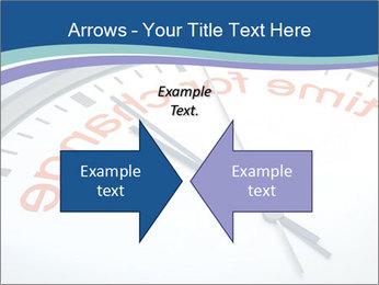 0000075098 PowerPoint Template - Slide 90
