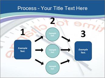 0000075098 PowerPoint Template - Slide 92
