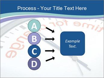 0000075098 PowerPoint Template - Slide 94