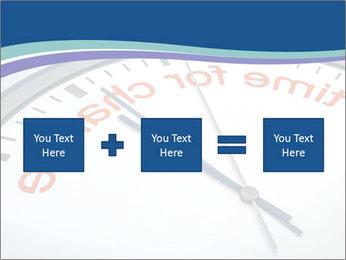 0000075098 PowerPoint Template - Slide 95